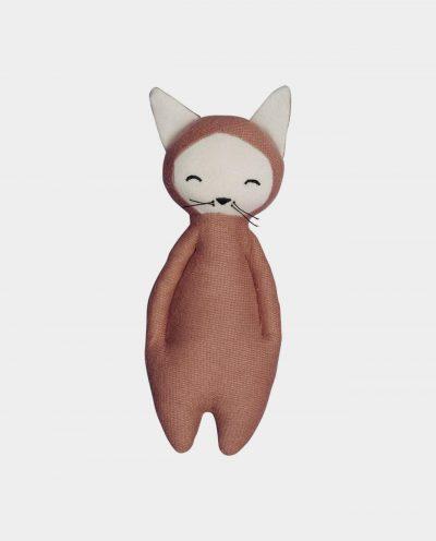 ampliar-peluche-fox